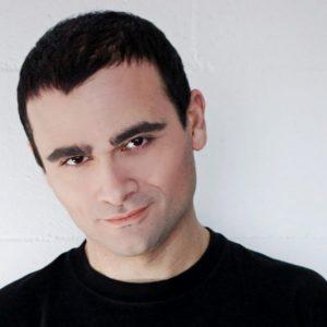 Marco Caselle