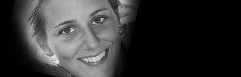 Elisa Acquafresca