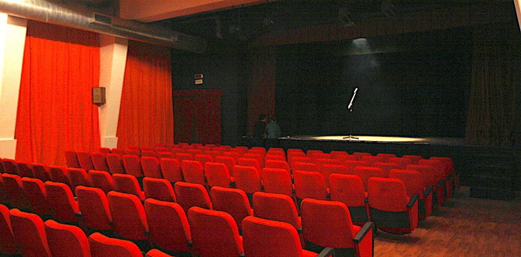 Teatro di Cestello - Firenze (FI)